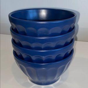 Anthropologie latte bowl